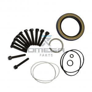 Genie Industries  1286606 Seal kit