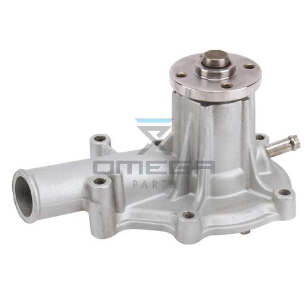 Kubota 16251-73034 Water pump