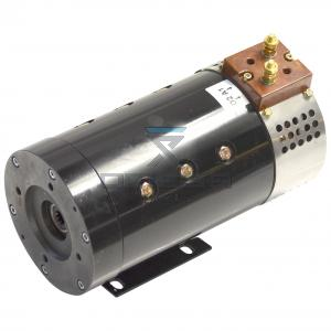 UpRight / Snorkel 6091649 Electric motor - AB46 - 10000+ - pump unit