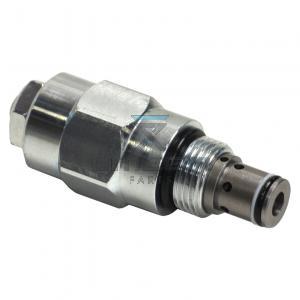 UpRight / Snorkel 058722-002 Relief valve
