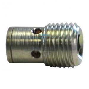UpRight / Snorkel 501534-000 Shuttle valve