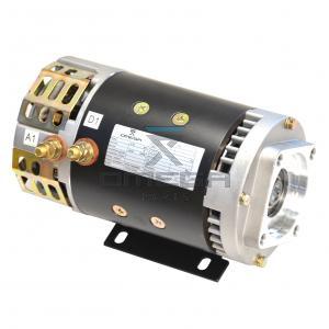 Genie Industries 48504 Electric motor - 48Vdc - 2kW