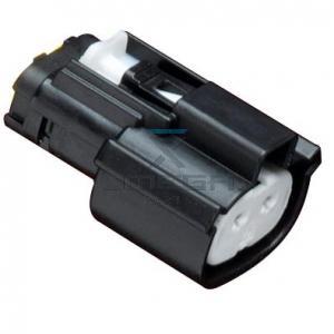 OMEGA  479072 Plug - 2 way