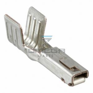 OMEGA  479074 Contact socket