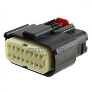 OMEGA  479078 Plug 16 way
