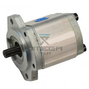 UpRight / Snorkel 106914-000 Hydraulic gear pump