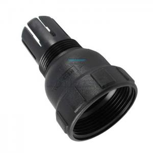 OMEGA  479304 Backshell - HDP20 series