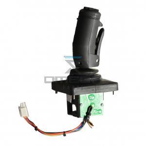 GMG  41048 Joystick controller