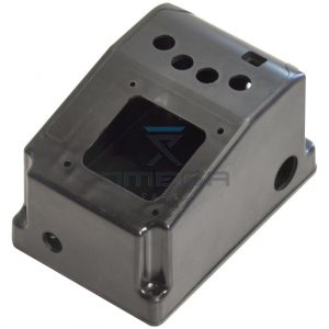 Mantall 051005J042001 Control box - body only