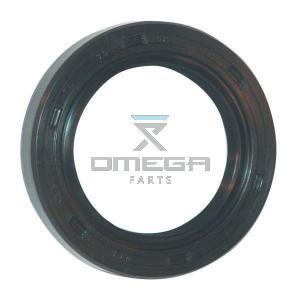 OMEGA  479318 Seal