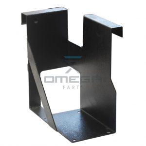 GMG  41095-1 Control box bracket