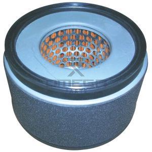 NiftyLift 11460-11180 Air filter