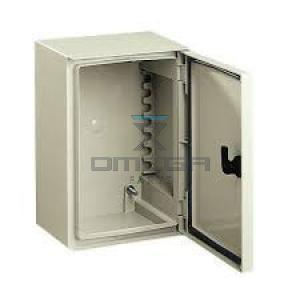 OMEGA  479502 Enclosure - Plastic - 310X215X160mm