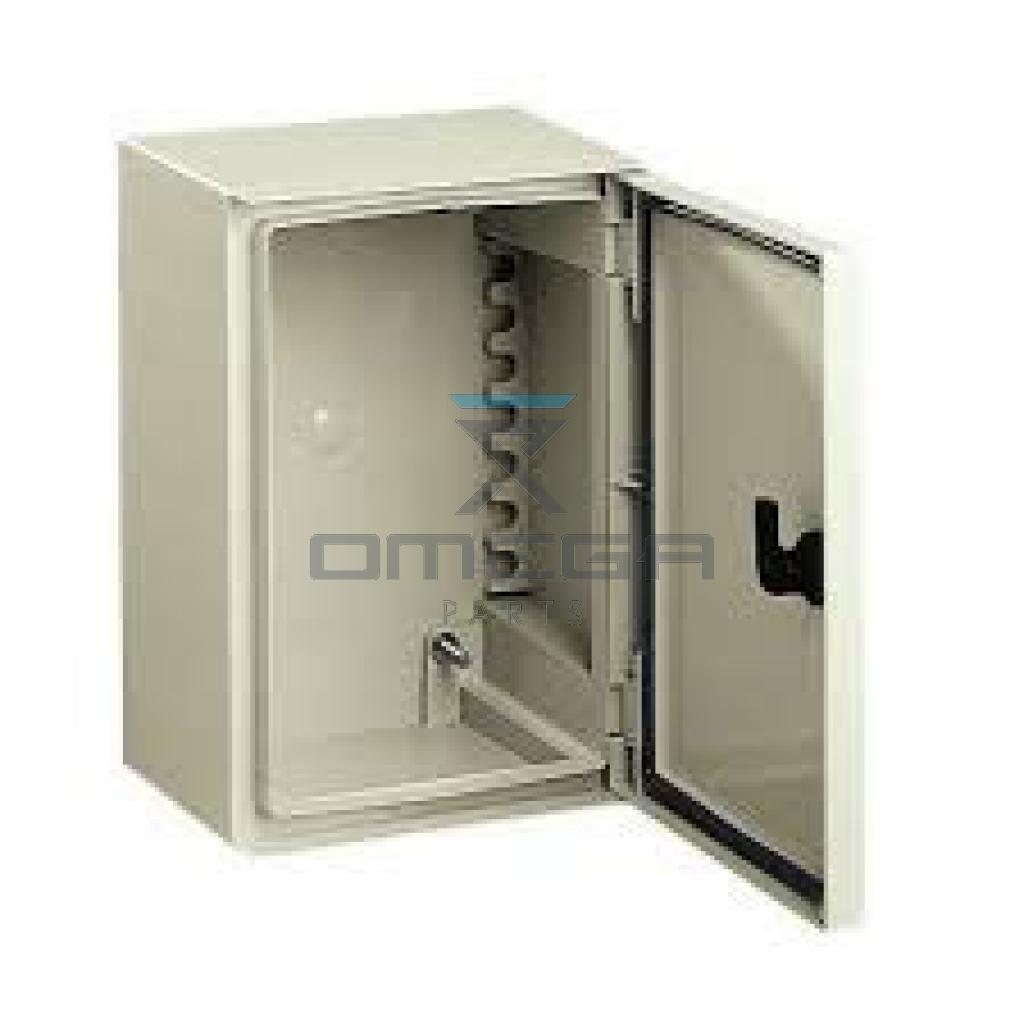 OMEGA  479502 Enclosure - Plastic - 310X215X160mm