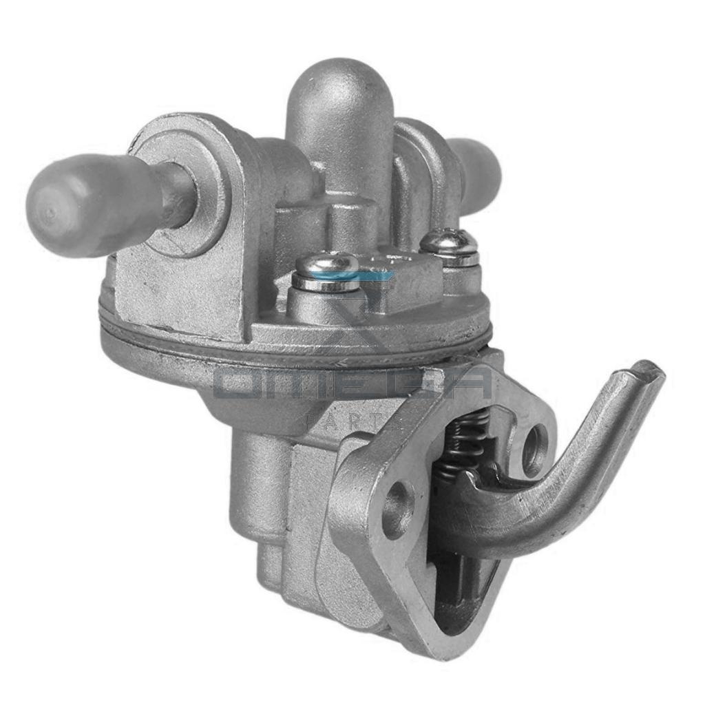 Genie Industries 52835 Fuel pump