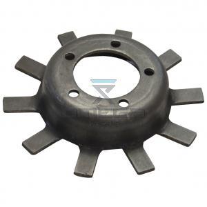 UpRight / Snorkel 301464 Formed brake disk
