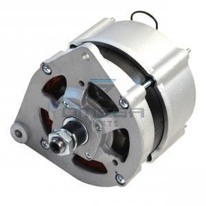 Merlo 3M001855 Alternator