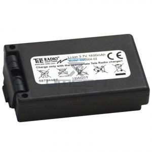 OMEGA 482596 Battery