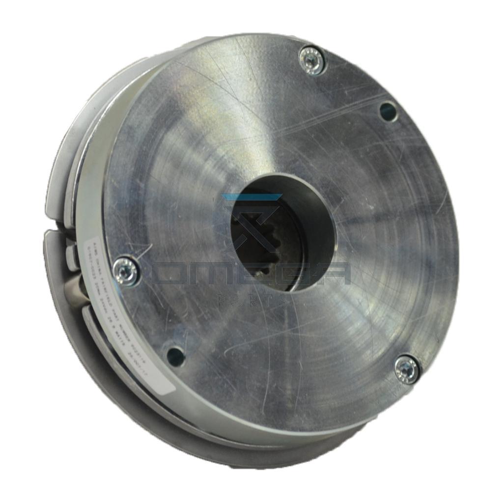 OMEGA  484114 Electric brake