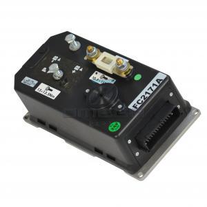 Haulotte  2442201920 Motor controller
