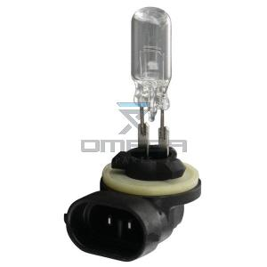 Merlo 488410 Lamp