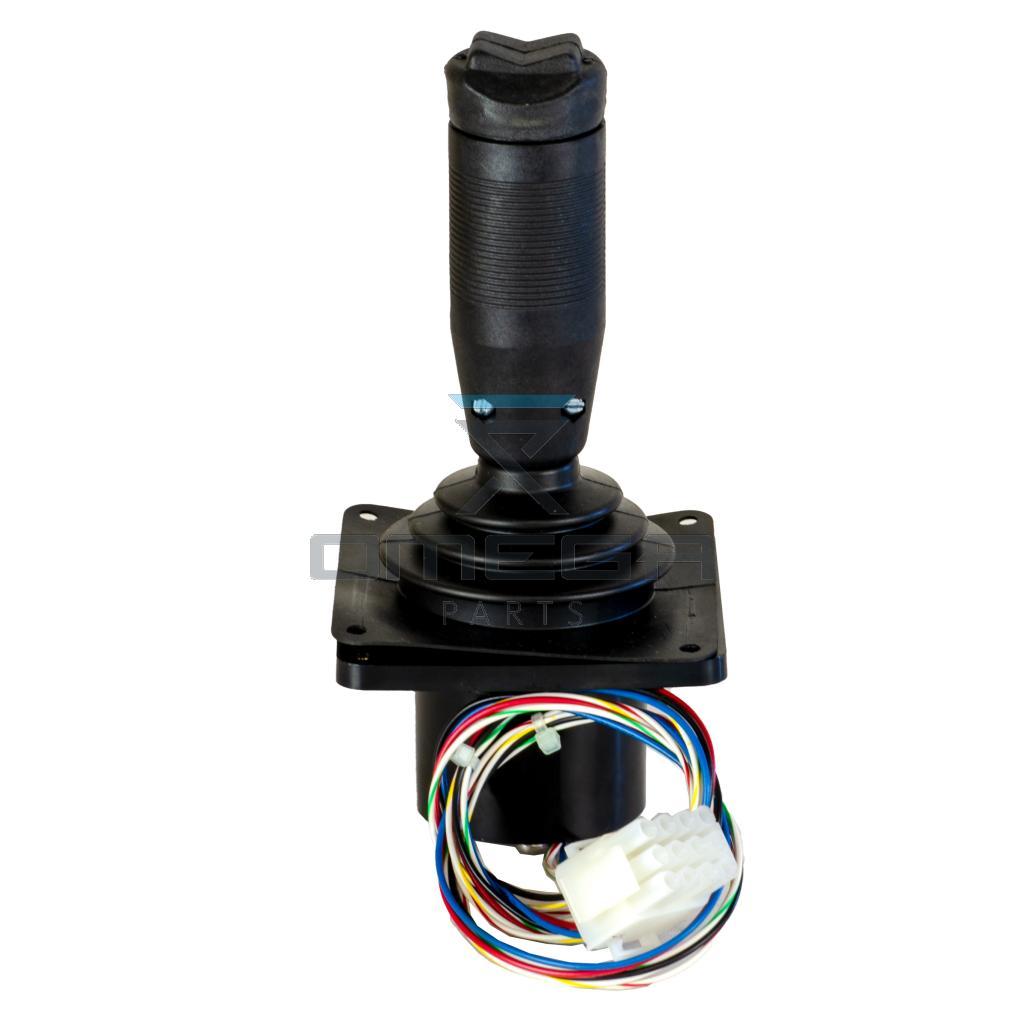 UpRight / Snorkel 3028860 Joystick single axis