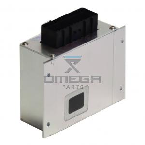 GMG  41024 ECU controller