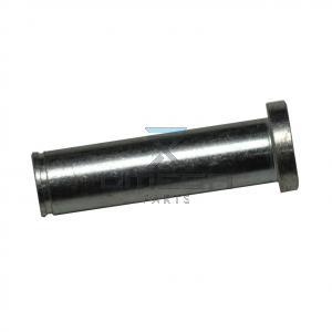 UpRight / Snorkel 1501097 Pin .625DIA X 2.19L