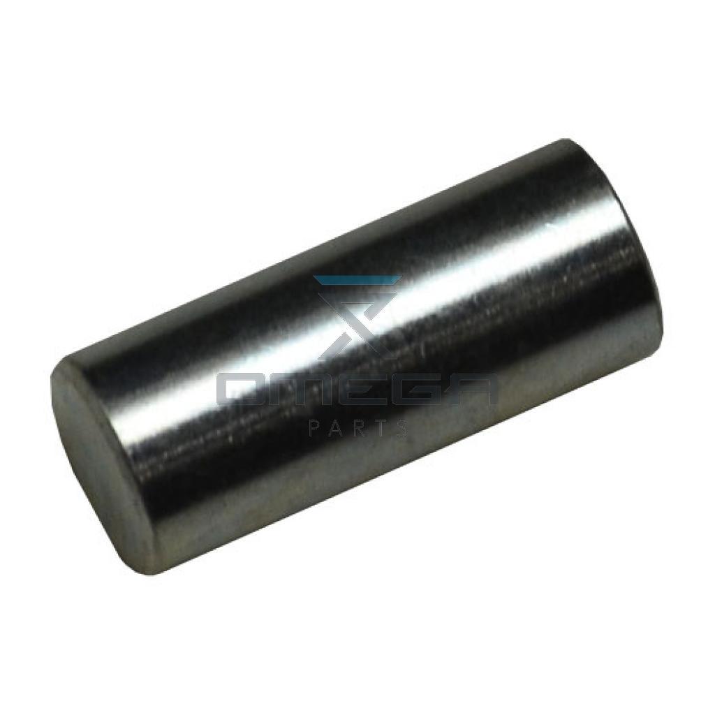 UpRight / Snorkel 1501098 Pin  .625DIA X 1.5L
