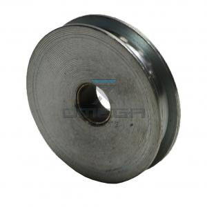 UpRight / Snorkel 5516347 Pulley