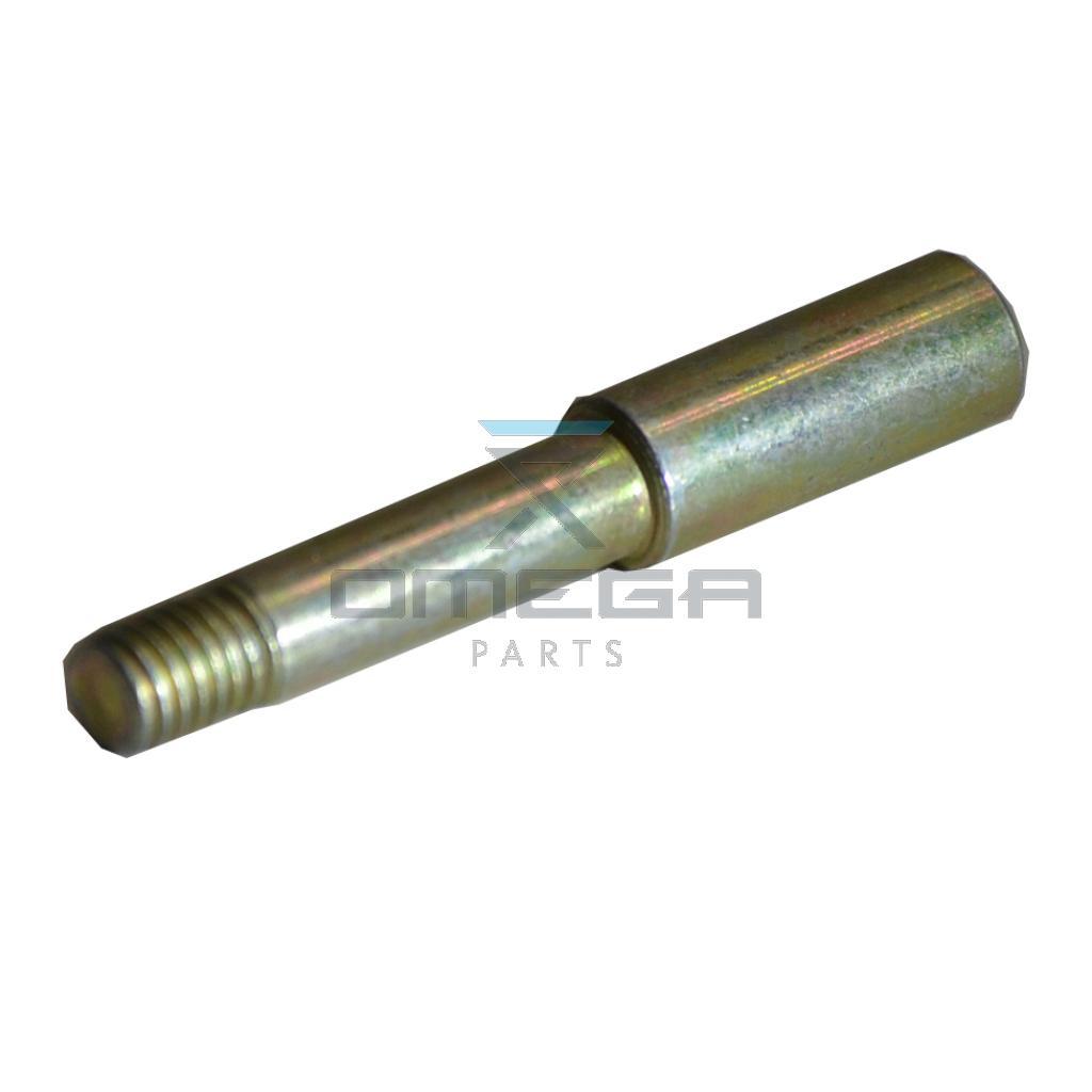 Genie Industries  39470 Pin lock
