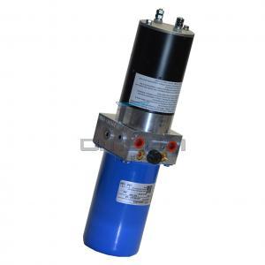 JLG  520054 Power unit - 24V - 120Bar
