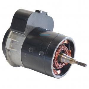 GMG 41097 Electric motor - drive
