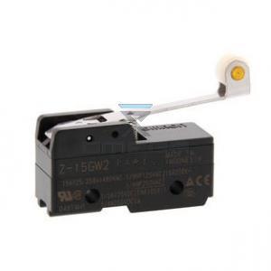 OMEGA  494050 Micro switch