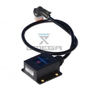 Mantall  051005J451 Angle transducer
