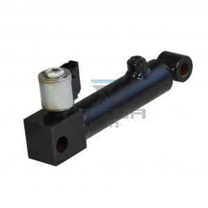 UpRight / Snorkel 065970-001 Pothole cylinder
