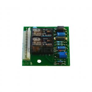 Haulotte  2441801840 Printed circuit board
