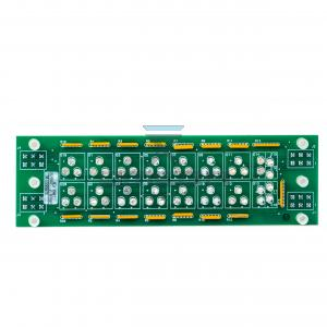 JLG  2920154 Lamp Panel Led