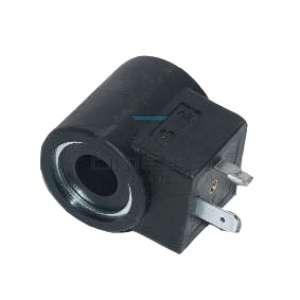 JLG  7012944 Valve coil