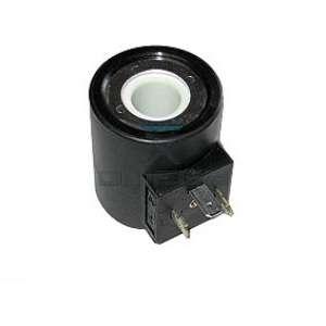JLG  7012943 Valve coil