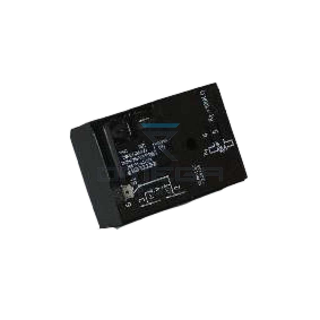 JLG  3740113 Timer relay