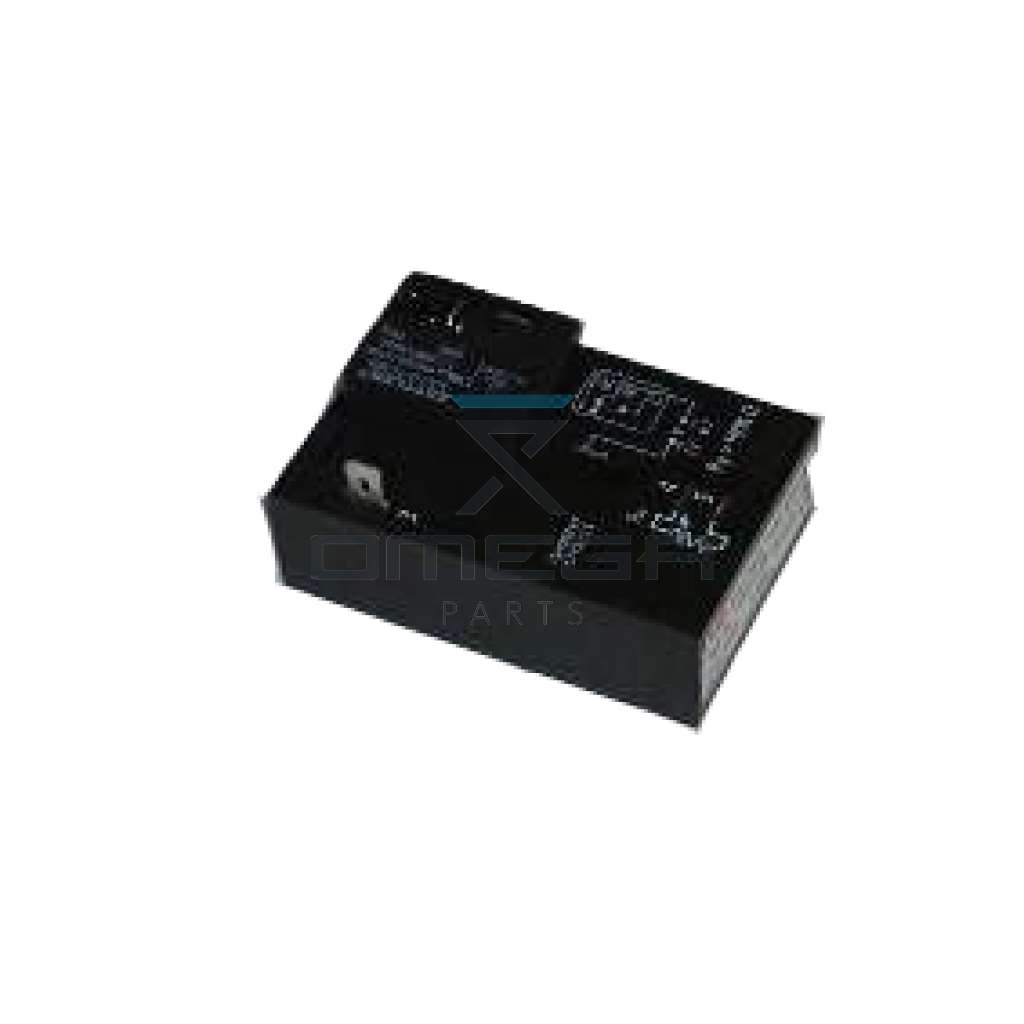 JLG  3740115 Timer relay