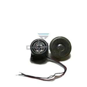 Condor  67144 Alarm