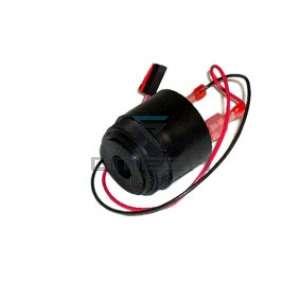 Genie Industries  51860 Alarm Assy, 12vdc, Itt, 3 Pin