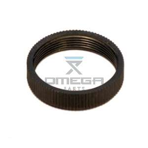 Genie Industries  72326 NUT - PLASTIC RING FOR ALARMS