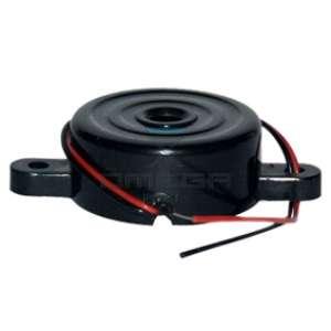 Grove Manlift  6025000238  86 dB,3-28V DC Alarm