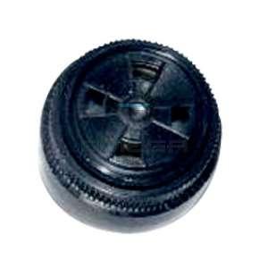 Grove Manlift  7025000237 93 dB,1-16V DC Alarm