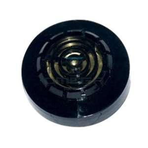 Grove Manlift  7025000775 76 dB,4-28V DC Alarm