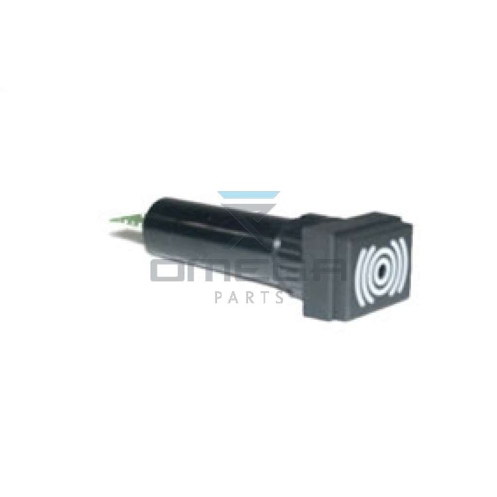 Grove Manlift  9333101674  Buzzer-comp