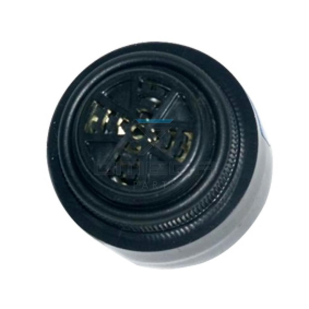 GMG 41039 Alarm ,12-48V DC